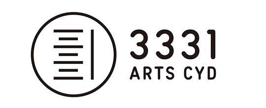 3331 Arts Chiyoda(合同会社コマンドA)