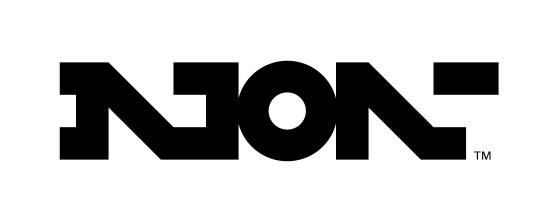 NION Inc.