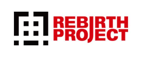 株式会社リバースプロジェクト