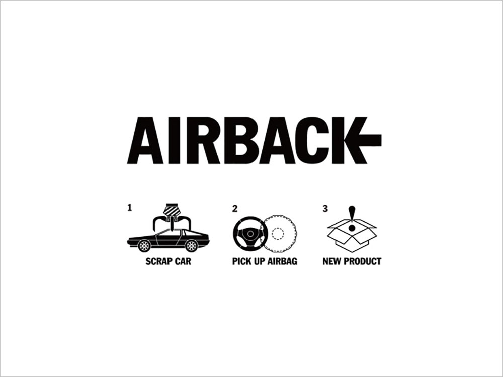 AIRBACK PROJECT