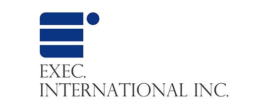 株式会社エグゼクインターナショナル
