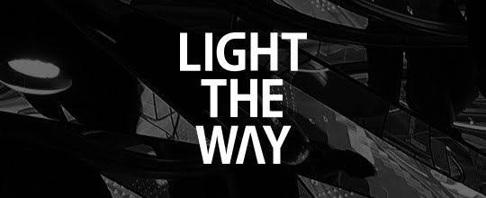 株式会社ライト・ザ・ウェイ
