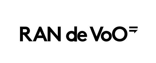 株式会社ランデブー(RAN de VoO)