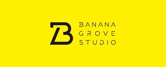 有限会社バナナグローブスタジオ