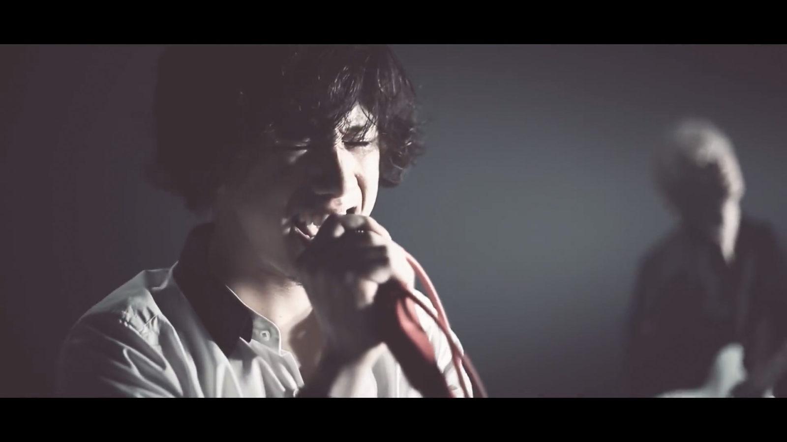 ONE OK ROCK『The Beginning』