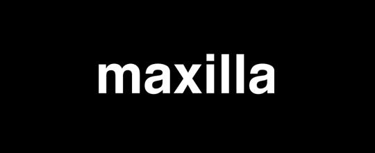 maxilla(株式会社Helixes)