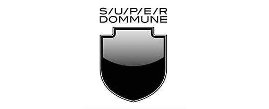 株式会社HOTZIPANG / DOMMUNE DIVISION