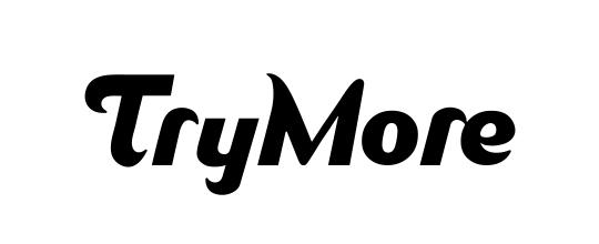 株式会社TryMore