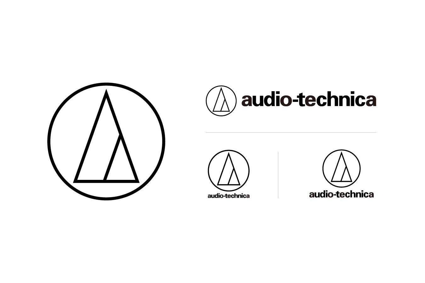 Audio-Technica CI