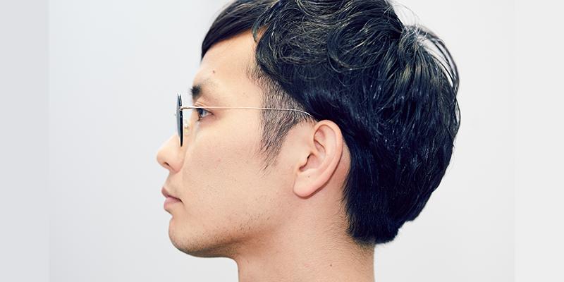 グローバルサイトイノベーションチーム ディレクターの鈴木要さん