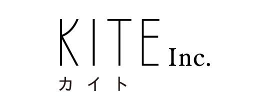 KITE Inc.