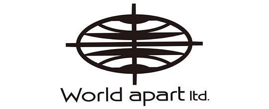 ワールドアパート有限会社