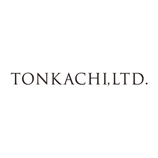 株式会社トンカチ
