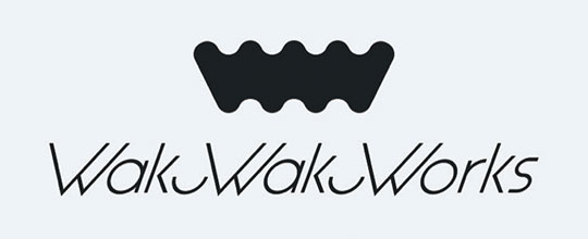 PLUSTOKYO(株式会社ワクワクワークス)
