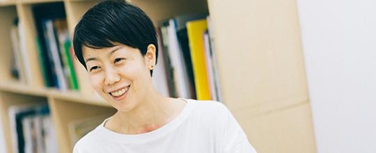 「アーツ千代田 3331」設立メンバーが語る、アートを生業にするという覚悟
