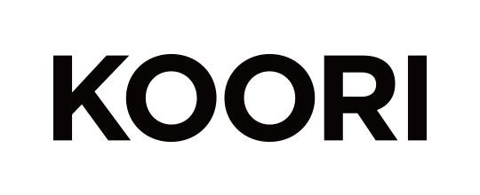 株式会社KOORI