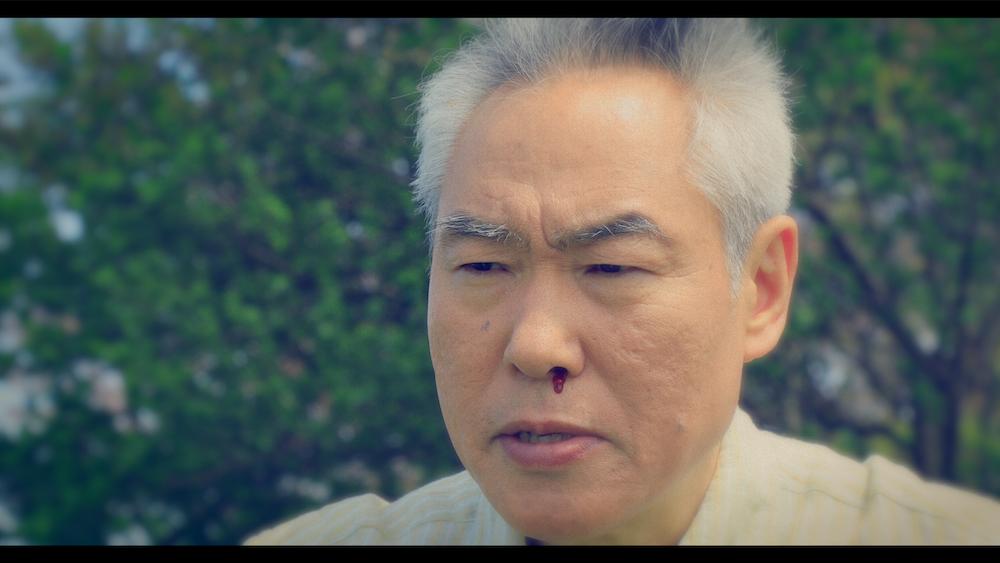 大田区文化振興協会創立30周年記念映画