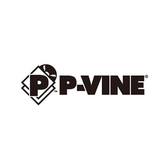 株式会社Pヴァイン