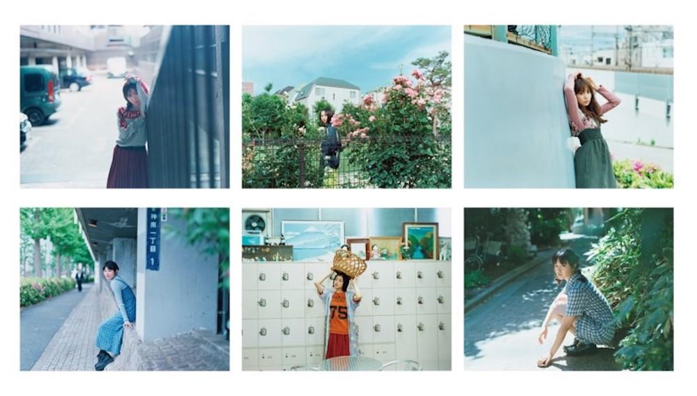 渋谷区との連携プロジェクト