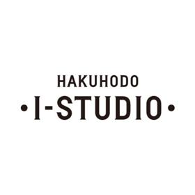 株式会社 博報堂アイ・スタジオ